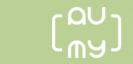 au-myltd